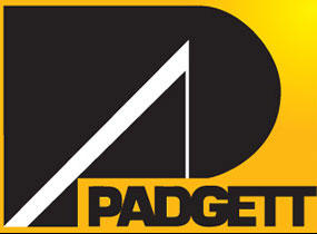 Padgett, Inc. - Crane Rental, Machinery Moving, Rigging, and Steel Fabrication Services